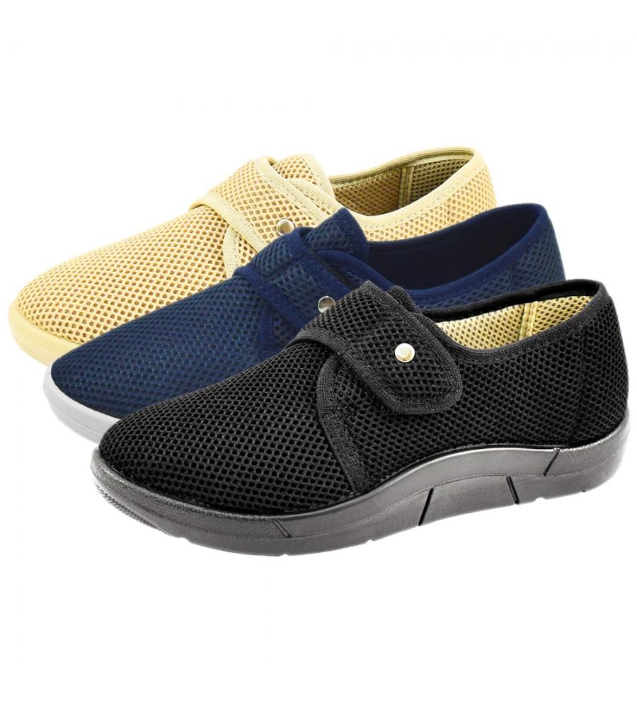 1b0e26504 Женская обувь Алми Лето 777102-33386 - купить в Москве в интернет магазине