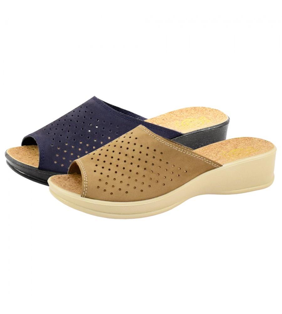 0071bf920 Женская обувь Алми Лето 43100-08004 - купить в Москве в интернет ...