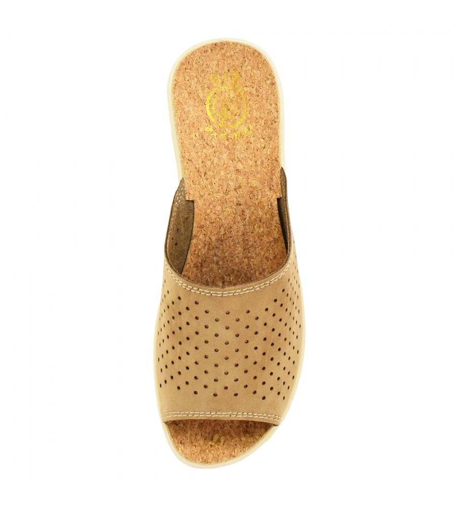 24ab00ec2 Главная · Женская обувь; 43100-08004 Алми Сабо женские. Этот товар сейчас  смотрит 50 человек, успей купить!