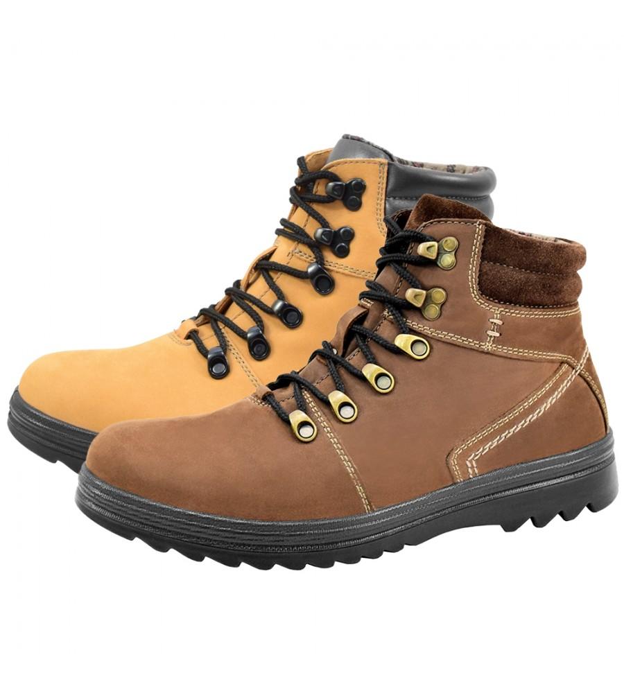 65f6d6966 Мужская обувь Marko Зима 42059 - купить в Москве в интернет магазине ...