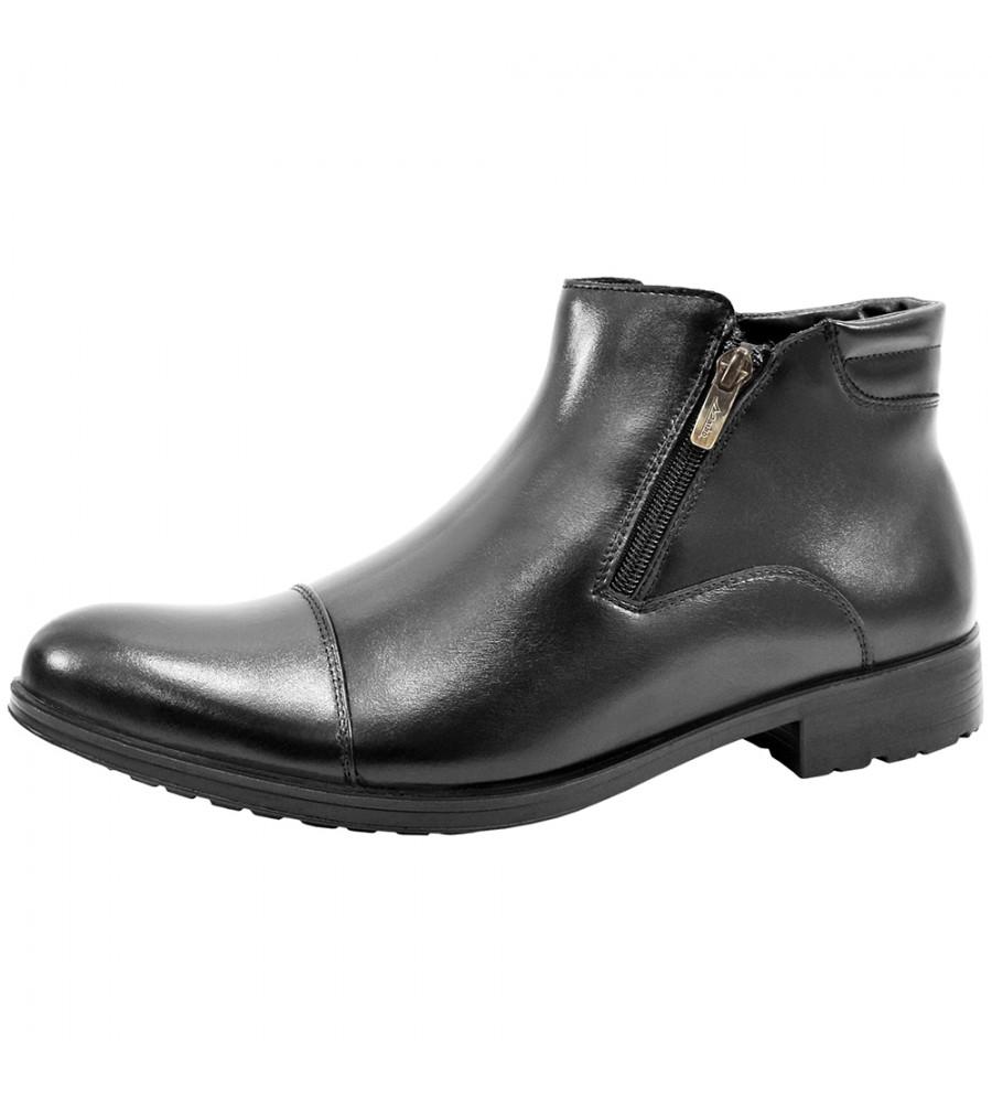 31d46e344 Мужская обувь Marko Зима 42070 - купить в Москве в интернет магазине ...