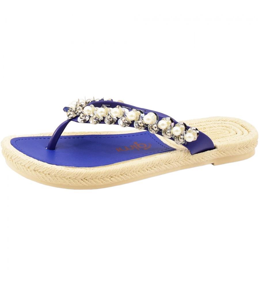 5c26141f5 Женская обувь Алми Лето KRD1219-A26 - купить в Москве в интернет ...