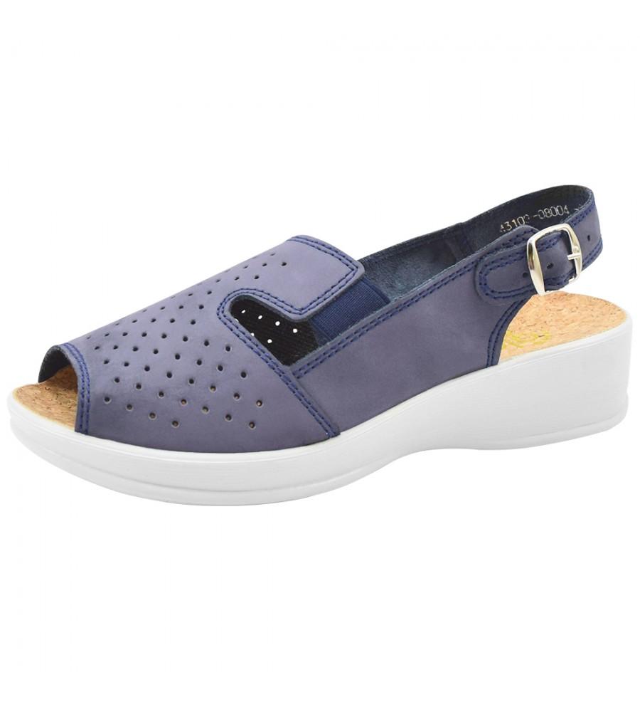 dfdf32225 Женская обувь Алми Лето 43108-08004 - купить в Москве в интернет ...